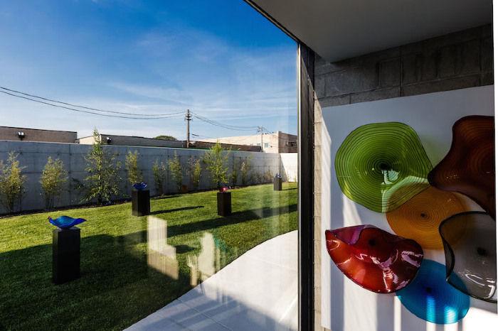 Ignite Glass Studios