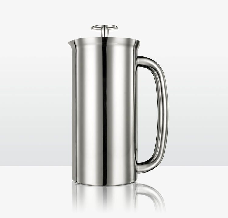 Espro Press French press