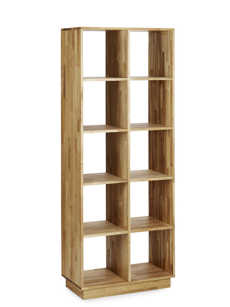 Mash Studios storage furniture shelf