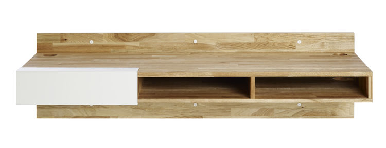 Mash Studios storage furniture desk
