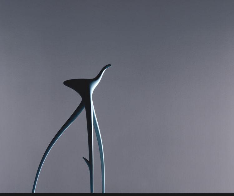 W.W. Stool by Philippe Starck