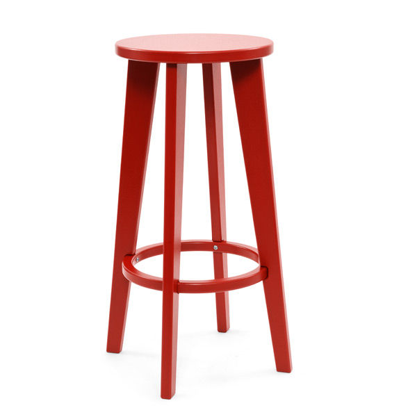 Loll stool outdoor furniture