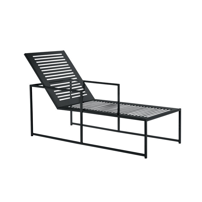 Cruz Chaise by Room & Board