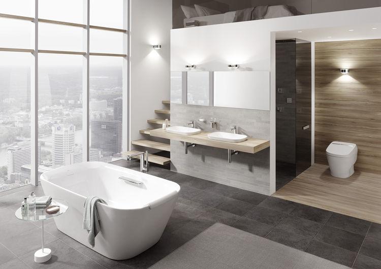 KBIS IBS kitchen bath trends