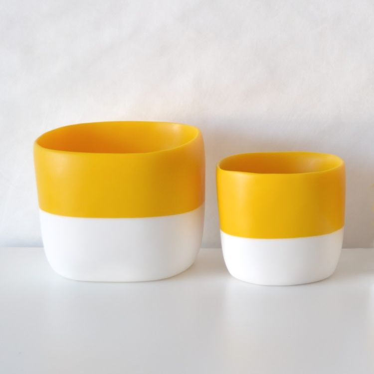 tina frey resin canisters