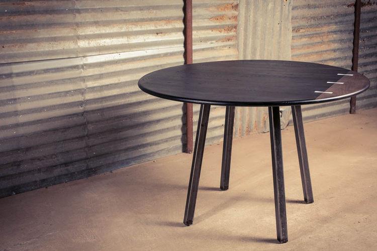 Table 101 by Alon Dodo