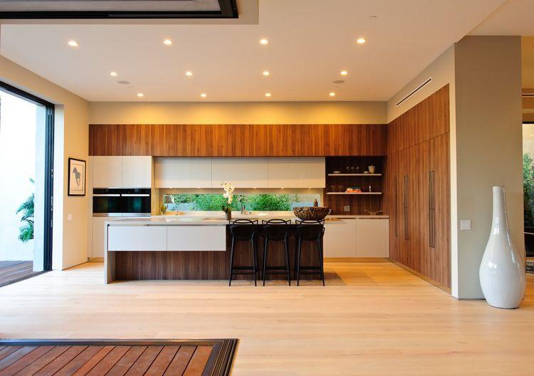 Citrus Avenue Kitchen