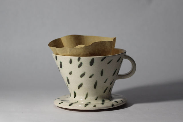 Ank Ceramics made in Maine