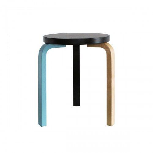 Artek stool
