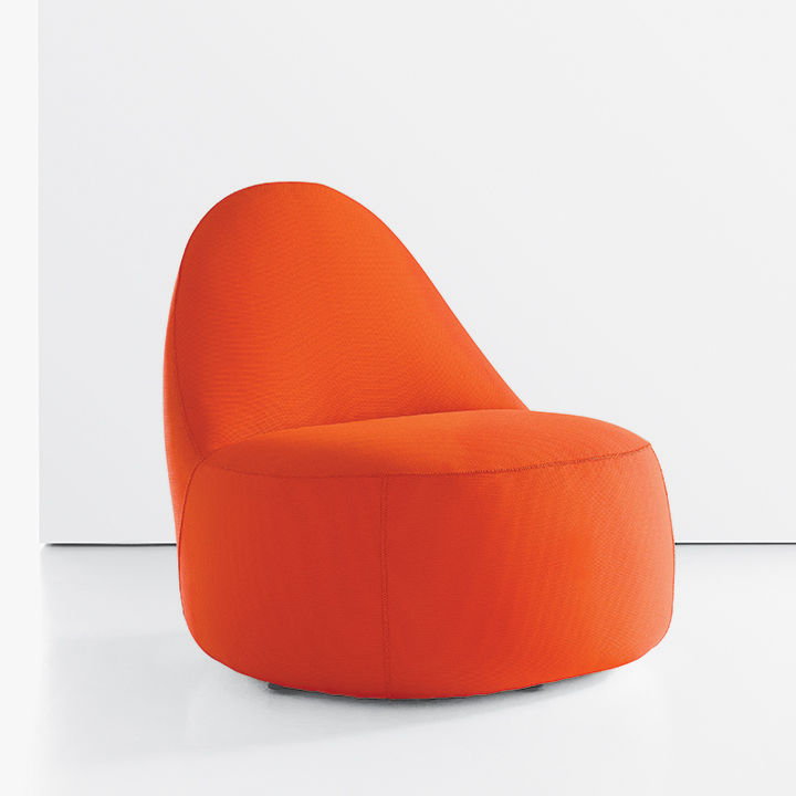 modern furniture products bright colors bernhardt design