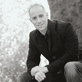 Contributors Charles Birnbaum
