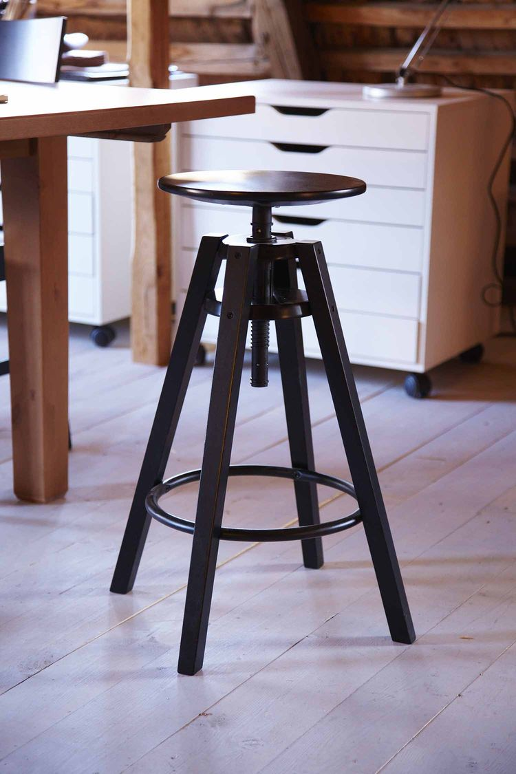 Dalfred bar stool