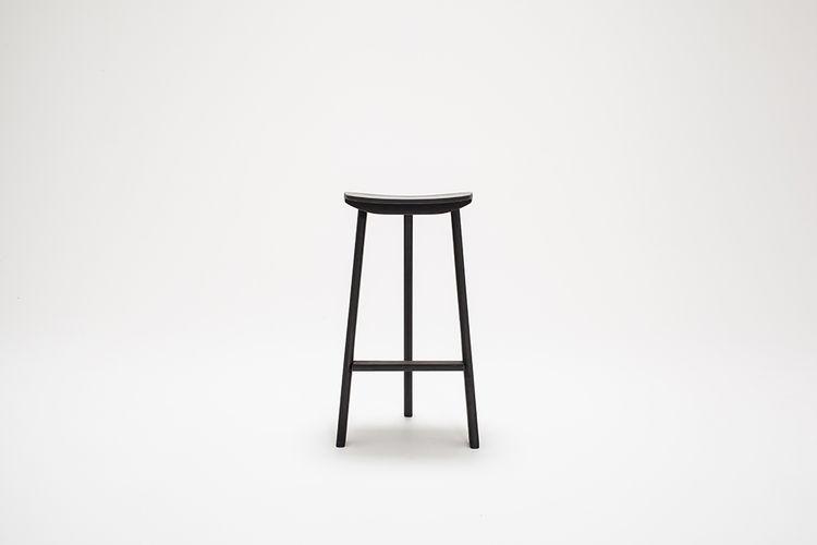 EQ3 Assembly Thom Fougere studio stool