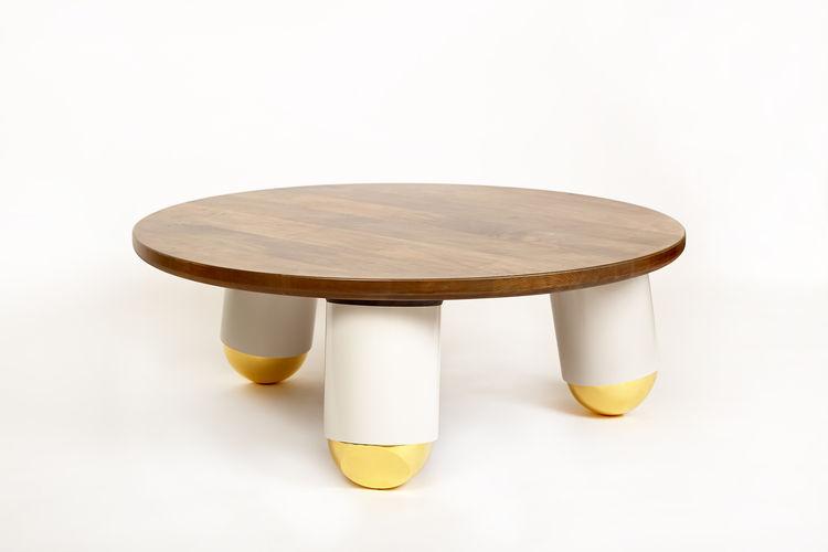 Furniture by Evan Z. Crane