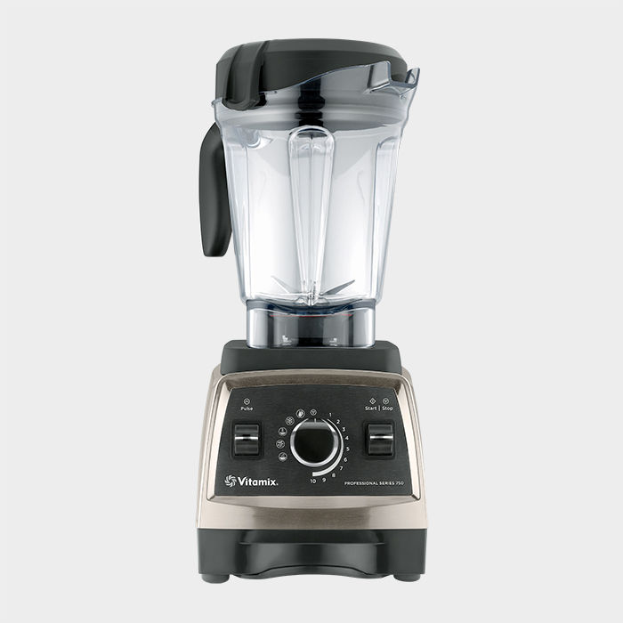 Q&A with Modern design leaders like Jamie Gray of Matter who recommends Vitamix Series 705 Blender for his appliance
