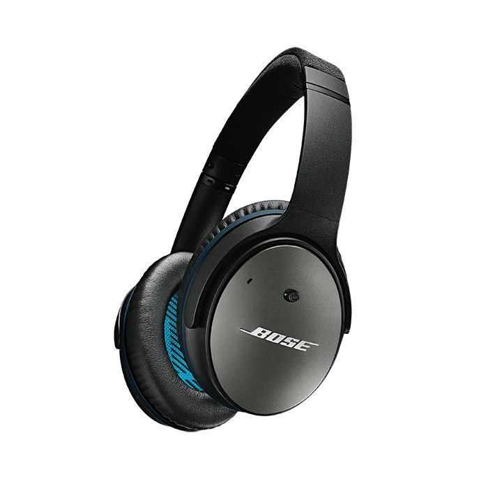 Q&A with Modern design leaders like Ronald T. Labaco of MAD who recommends bose quietcomfort as his everyday gadget
