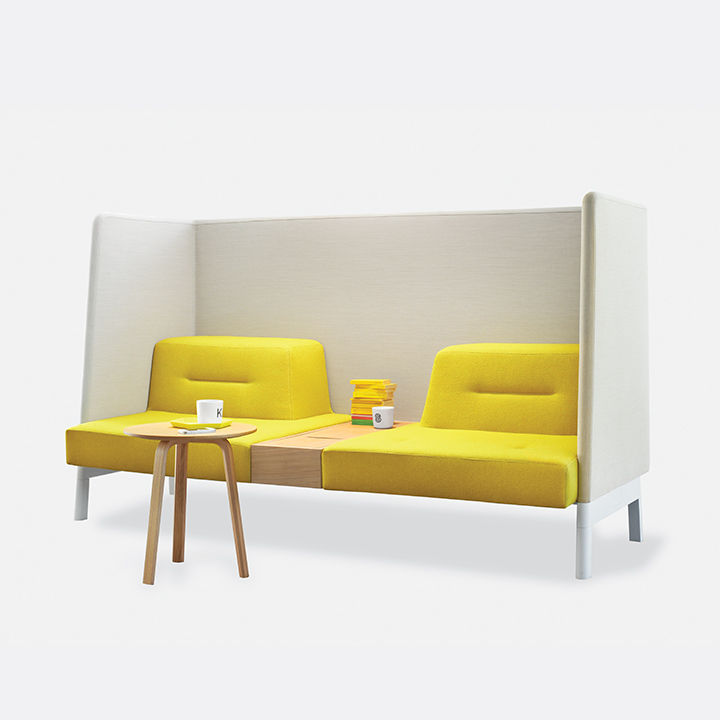 modern furniture design workplace office ophelis docks