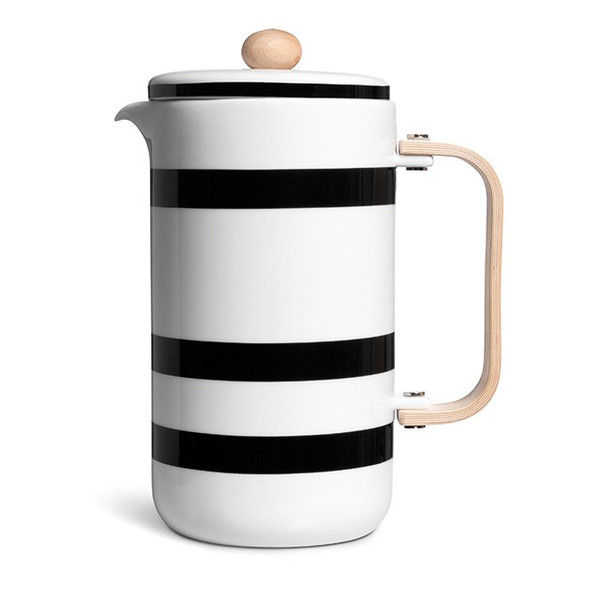 Omaggio Coffee Press