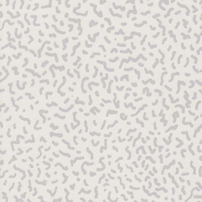 modern laminates like memphis serigrafia bacteria by abet laminati in gray and white
