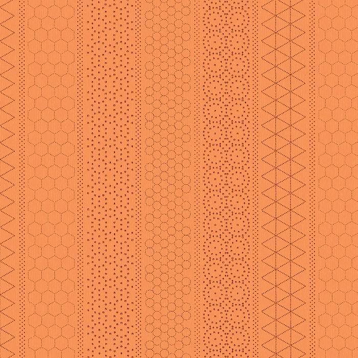 modern laminates like formica in tangelo dotscreen