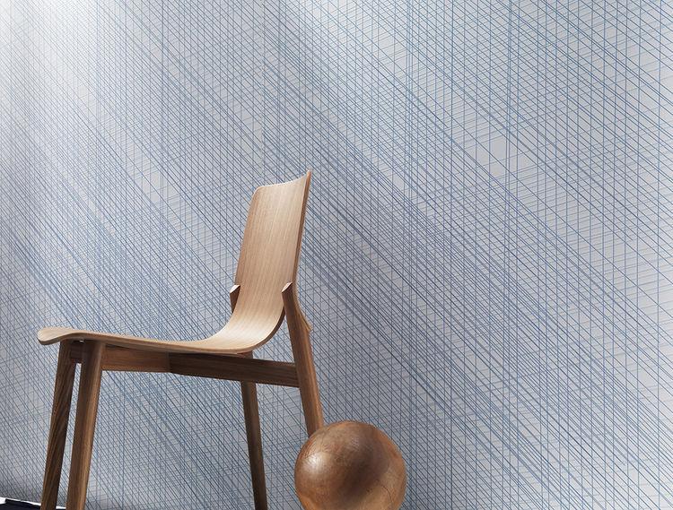 Naive Slimtech line by Patrick Norguet for Lea Ceramiche