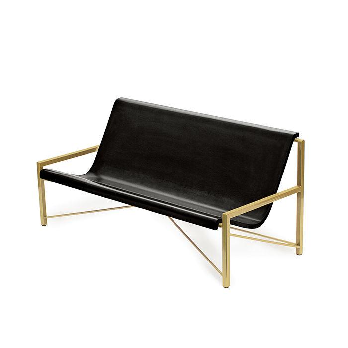 Made in America 2015 regional incubators like california based Galanter & Jones Evia outdoor lounge chair