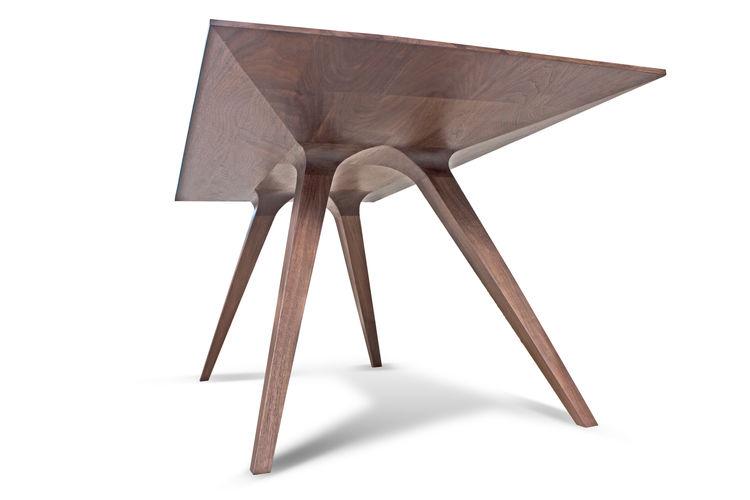 Table by Mark Jupiter