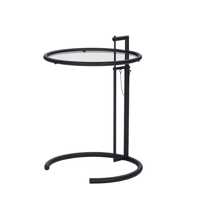 Adjustable Table E 1027 for ClassiCon