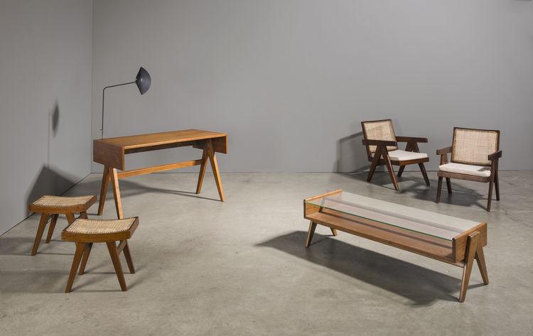 Furniture from Chandigarh