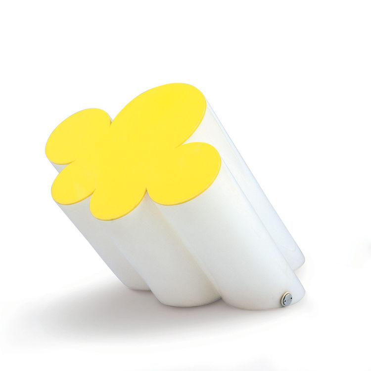"""""""Passiflora Lamp,"""" Superstudio"""