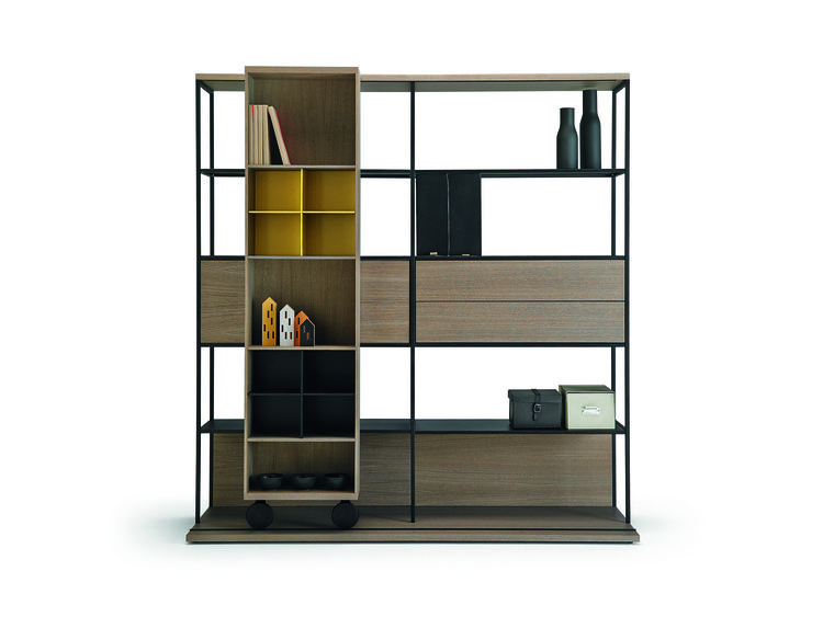 Resource Furniture La Literatura Open
