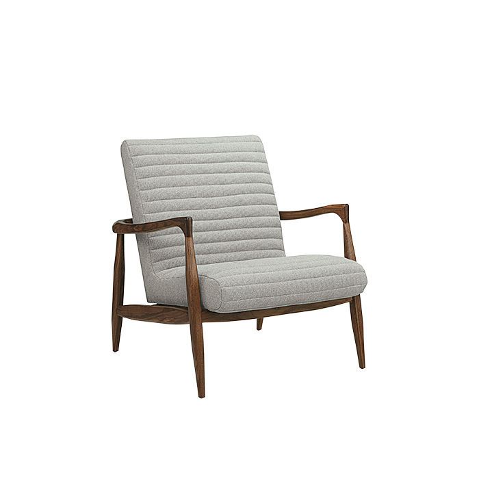 Callan Chair by Precedent Furniture at Room & Board