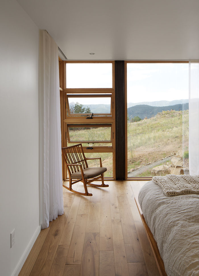 modern fire resistant green boulder ceiling fans ventilation awning windows