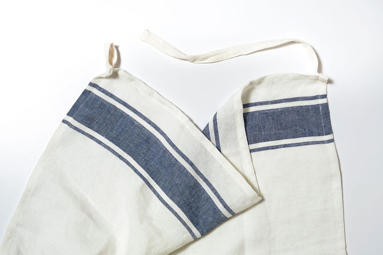 Chef's Towel from Snowe