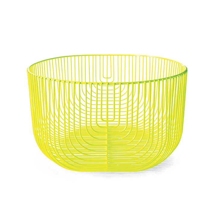 modern made in america products USA southwest   bend goods basket wire