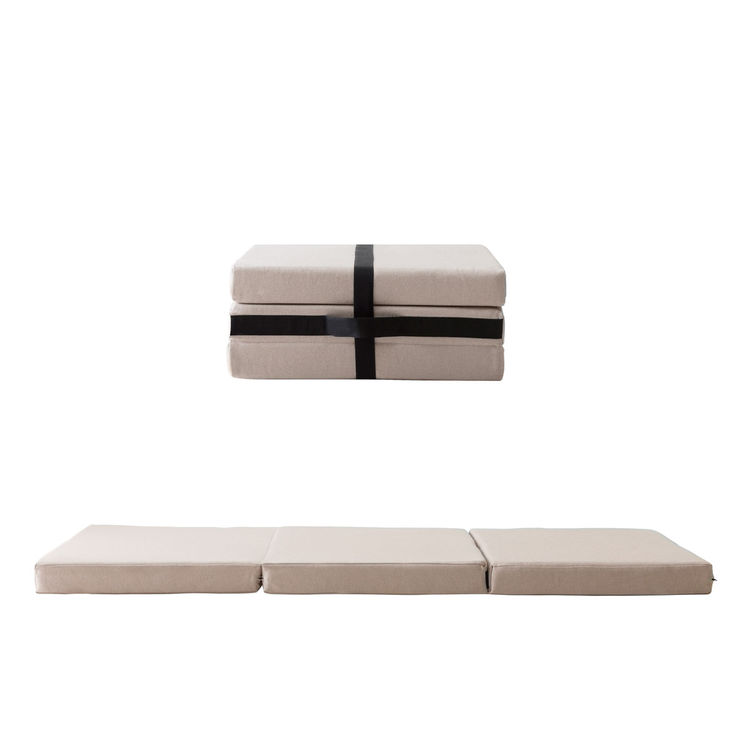 Holiday gift guide 2016 Dwell Store Graduates picks like the softline hideaway folding guest bed
