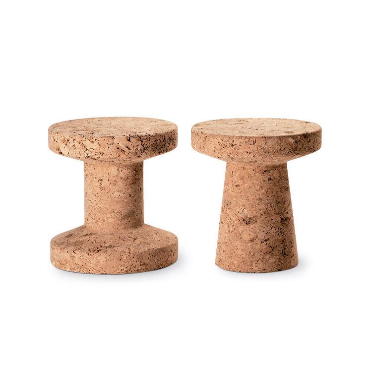 Holiday gift guide 2016 Dwell Store Graduates picks like the Vitra cork stools