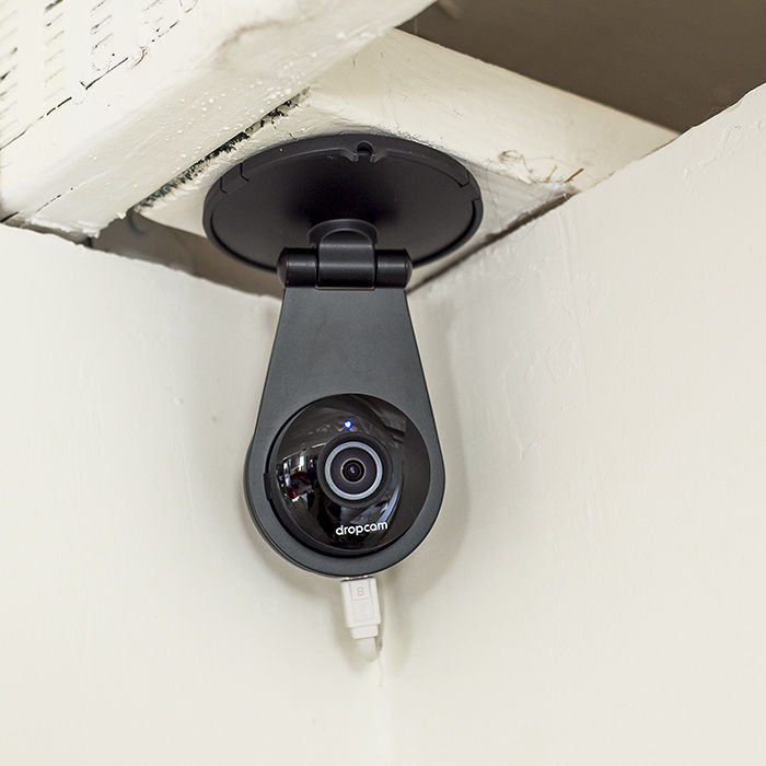 Dropcam Security Camera