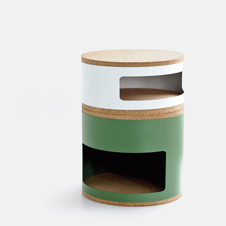 modern product office furniture linadura kork