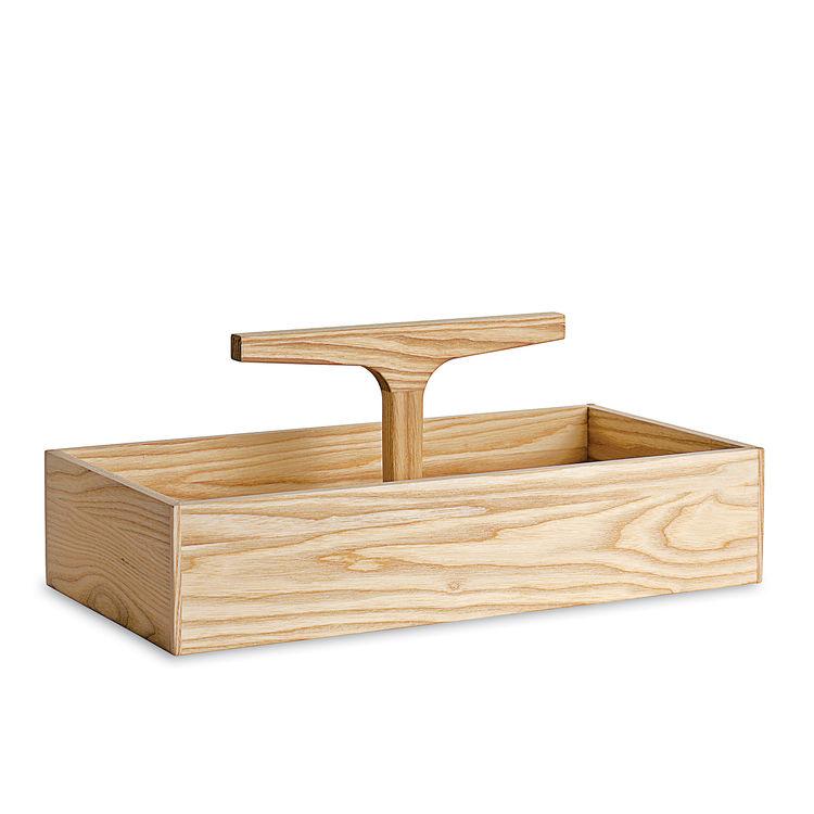 toolbox aurelien barbry handmade