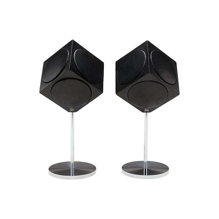 Beovox 2500 speakers by Bang & Olufsen