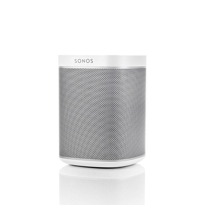 Play:1 Wi-FI speaker by Sonos