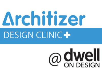 DesignClinic teaser 2