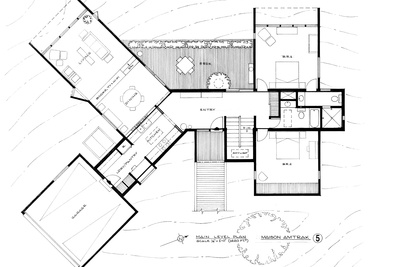 cohen-floor-plan-site-a10-rectangle