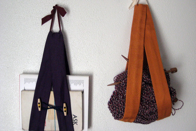 home work slings 11 orange purple crop