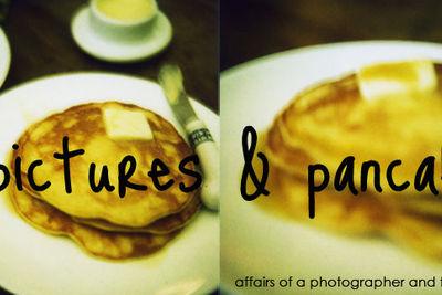 picturesandpancakes0106