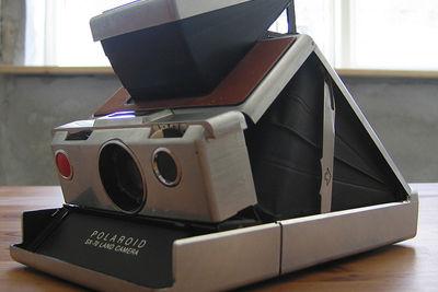 polaroid0122