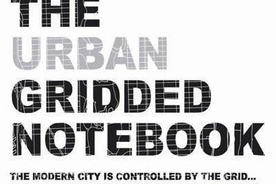 urbangriddedopener
