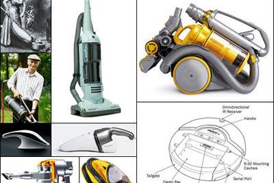 vacuum blog laure