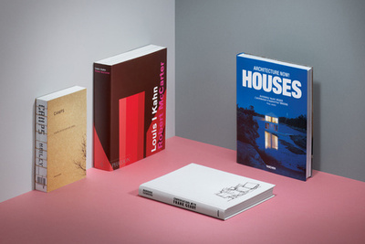 bookshelf design books september